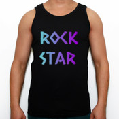 Rock Star II